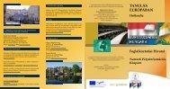 kiadvány letöltése ( PDF formátum 0595 MB) - Nemzeti ...