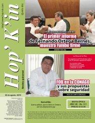 de Fernando Ortega Bernés,