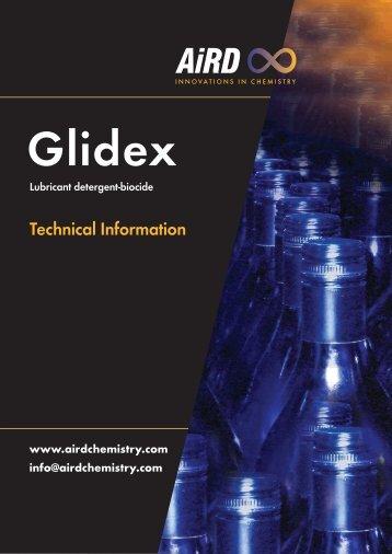 Glidex - SWAT