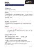 Glidex - SWAT - Page 4