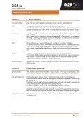 Glidex - SWAT - Page 7