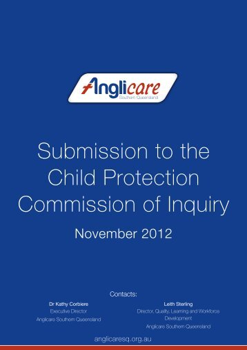 child protection enquiry uk When concerns have been reported about the welfare of a child a child protection  child protection enquiry  uk's leading firms of specialist child.