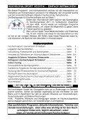 Hochschulsport - Universität Vechta - Seite 2