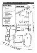 Hochschulsport - Universität Vechta - Seite 4