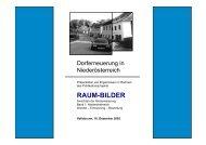 pdf-Datei 2 MB - Raumordnung und Regionalpolitik