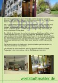 Helle City-Maisonette Helle City-Maisonette - weststadtmakler.de - Seite 2