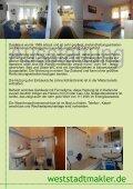 Helle City-Maisonette Helle City-Maisonette - weststadtmakler.de - Seite 3