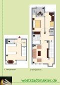 Helle City-Maisonette Helle City-Maisonette - weststadtmakler.de - Seite 4