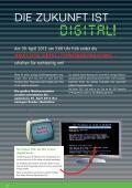 digital - Page 2