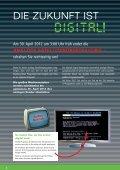 digital - Seite 2