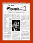 The Inkwell from Stivers, November 1953 to May 1958 - Page 3