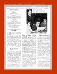 The Inkwell from Stivers, November 1953 to May 1958 - Page 4