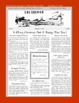 The Inkwell from Stivers, November 1953 to May 1958 - Page 7
