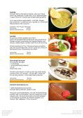 Komplett Næring Naturell - Page 2