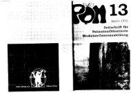 pom_13.pdf