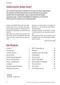 Gemeindebrief - Evangelische Kirchengemeinde Schloß Holte ... - Seite 2