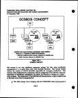 Volume 1, Part II - Washington Headquarters Services - Page 6