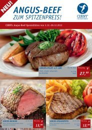 2012_KW_49_CERNYs Angus-Beef-Aktion.indd