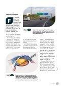 Grå stær operation - Page 2