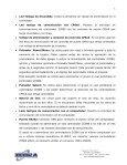 MANUAL ZC880 y CONTROLES DE PUERTA.pdf - Zebra Electronica - Page 5
