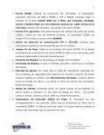 MANUAL ZC880 y CONTROLES DE PUERTA.pdf - Zebra Electronica - Page 6