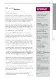 Über die Grenzen hinaus - Universität Würzburg - Seite 3