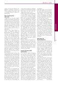 Über die Grenzen hinaus - Universität Würzburg - Seite 7