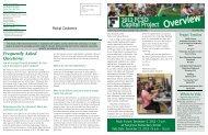 Capital Project Brochure - Fulton City Schools - cnyric
