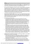 A case study of donor impact on political change at the grassroots in ... - Page 3