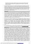 A case study of donor impact on political change at the grassroots in ... - Page 4
