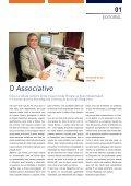Agosto-Outubro 09 - Grupo Desportivo e Cultural dos Empregados ... - Page 3