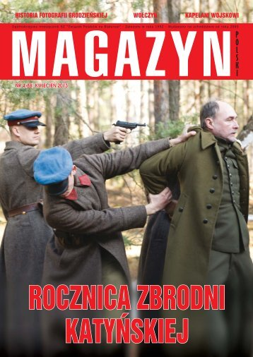 Artykuł - Kresy24.pl