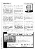Syndrom nr 4 - 2008.indd - Arbeidsmiljøskaddes landsforening - Page 4