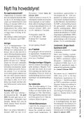 Syndrom nr 4 - 2008.indd - Arbeidsmiljøskaddes landsforening - Page 5