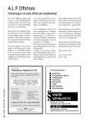 Syndrom nr 4 - 2008.indd - Arbeidsmiljøskaddes landsforening - Page 6