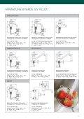 Topara Armaturen - Unionhaustechnik - Seite 5
