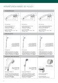 Topara Armaturen - Unionhaustechnik - Seite 6