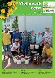 seite1.qxd (Page 1) - Pflegewohnpark Erfurt