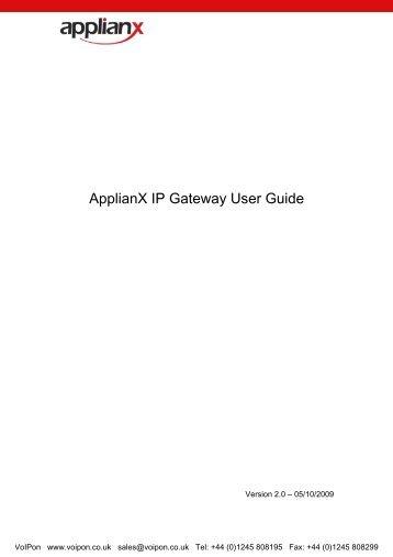 kannel 1 4 0 user s guide open source wap and sms gateway rh yumpu com