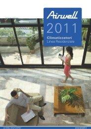 2011 - Infoimpianti