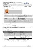 CASPER - Syngenta - Page 2