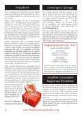 December 2012 Volume 35 Issue 6 - Nelson Repertory Theatre - Page 2