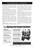 December 2012 Volume 35 Issue 6 - Nelson Repertory Theatre - Page 3