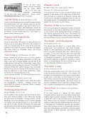 December 2012 Volume 35 Issue 6 - Nelson Repertory Theatre - Page 4