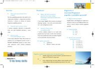 VIP PODALJSANA GARANCIJA:Mise en page 1.qxd - Peugeot