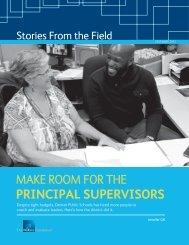 Make-Room-for-the-Principal-Supervisors