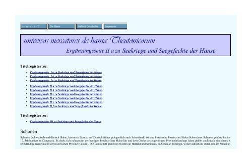 Meterma/ß Eigentum von Henrik Finger weg f/ür M/änner Glieder-Ma/ßstab mit Namen bedruckt Zollstock mit Namen Henrik und Motiv Viele Namen zur Auswahl