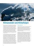 Anpassung ist notwendig - Umweltbundesamt - Seite 4