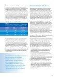 Anpassung ist notwendig - Umweltbundesamt - Seite 5