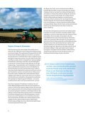 Anpassung ist notwendig - Umweltbundesamt - Seite 6